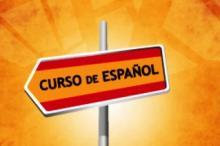 Vamos a hablar en español !